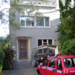 Geschaeft-Basel-28-Q1