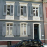 Geschaeft-Basel-33-Q1