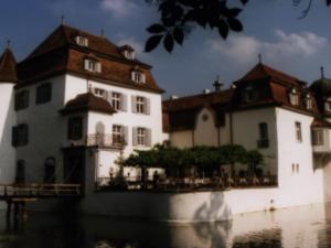 Schloss_Foto_kleiner