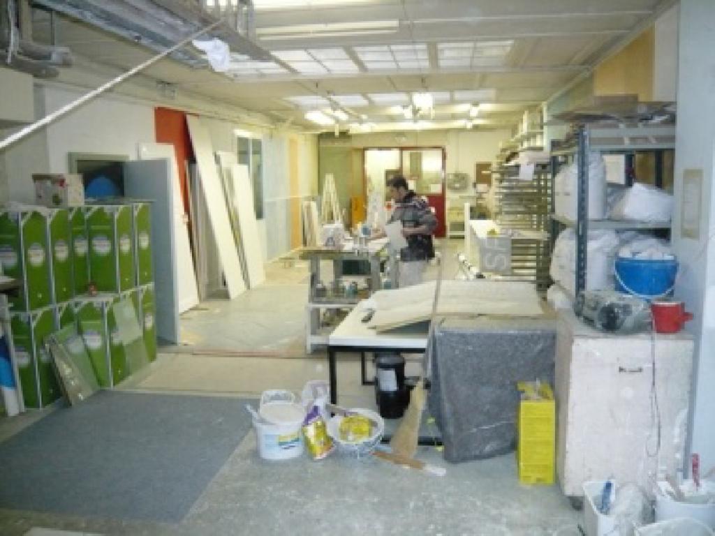 Werkstatt-2