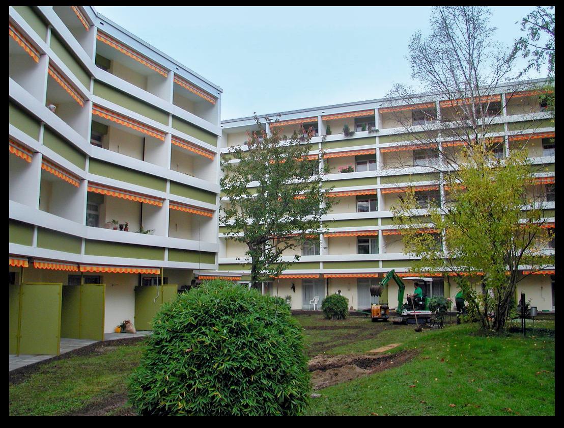 beton-sanierungen